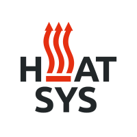 HEATSYS GmbH & Co. KG