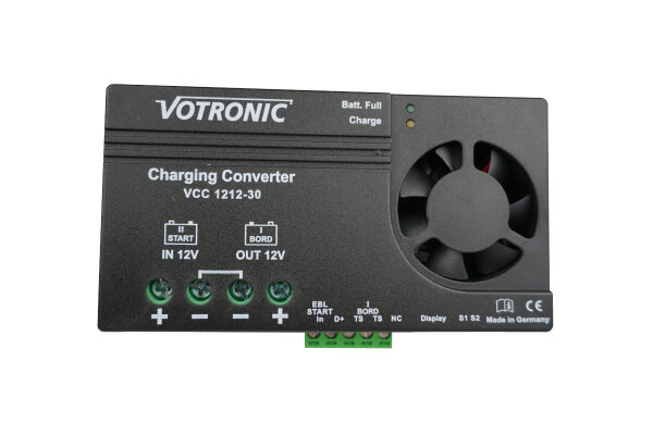 VOTRONIC VCC 1212-30