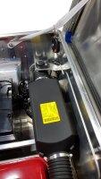 Air 2D ( ehemals Planar 2D ) Box incl. Batterie
