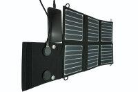 Nano Solartasche