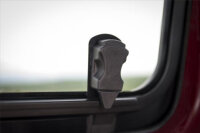 Schiebefenster für den VW T5 / T6 Rechts für Schiebetür