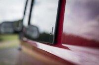 Schiebefenster inkl. Montage für den VW T5 / T6 Re. oder  Li