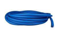 Trinkwasserschlauch Blau