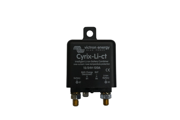 Victron Cyrix-Li-Ct 12/24V-120A