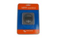 Victron MPPT Control - Fernbedienung für BlueSolar...